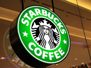 Is Starbucks on the BDS Boycott List?