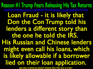 don-the-con-loan-fraud