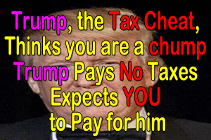 trump-the-tax-cheat-3
