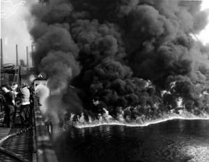 CuyahogaRiverFire1952.jpg