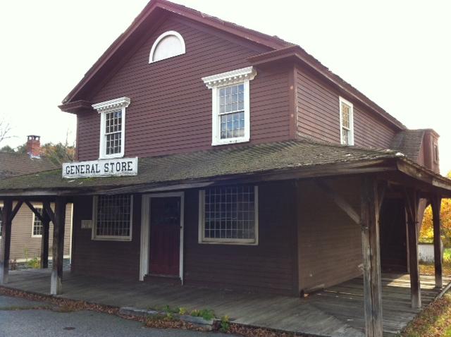 johnsonville general store.jpg