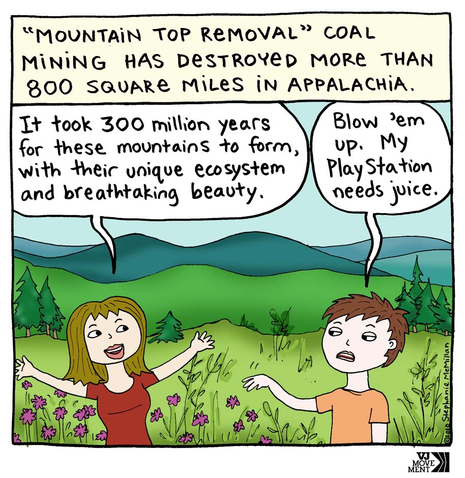 mountaintop.jpg