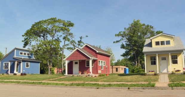mini homes Detroit.jpg