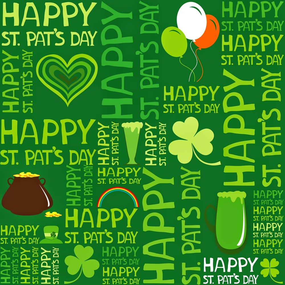 saint-patricks-day.jpg