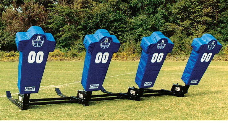 blocking sled.jpg