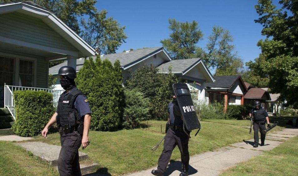 militarized police.jpg