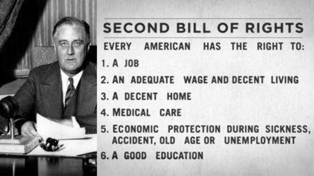 2nd-Bill-of-Rights[1].jpg