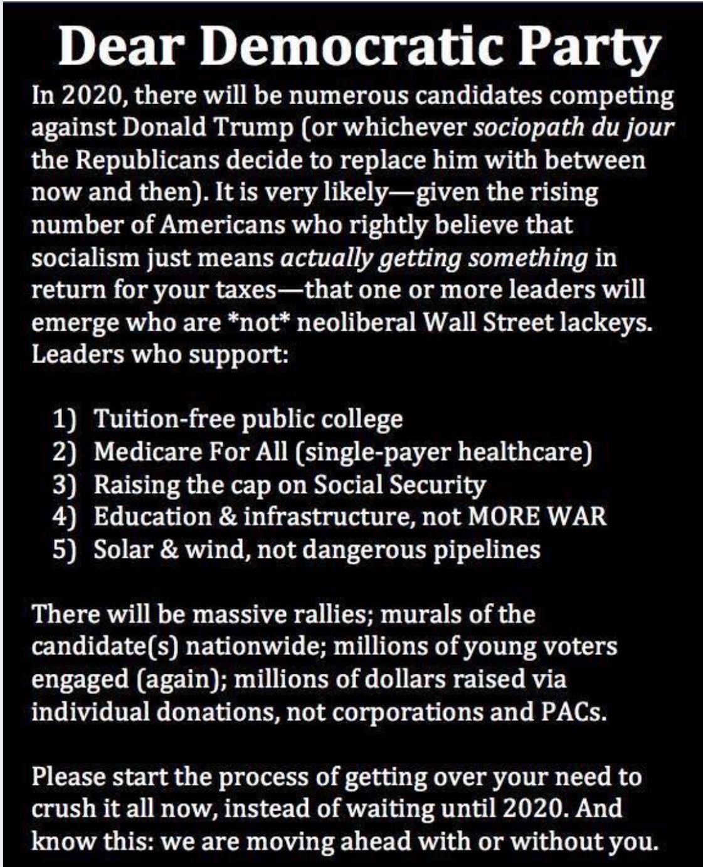 Dear Dem Party 2020.jpg