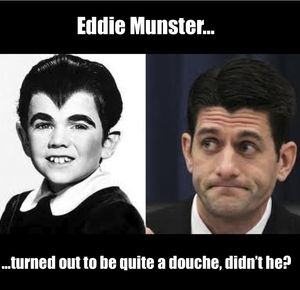 eddie-munster-paul-ryan_fb_239806.jpg