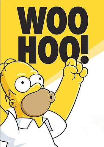 Woo_hoo!_poster.jpg