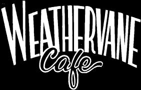 weathervane cafe.png