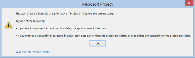 Prompt_before_project_start_date