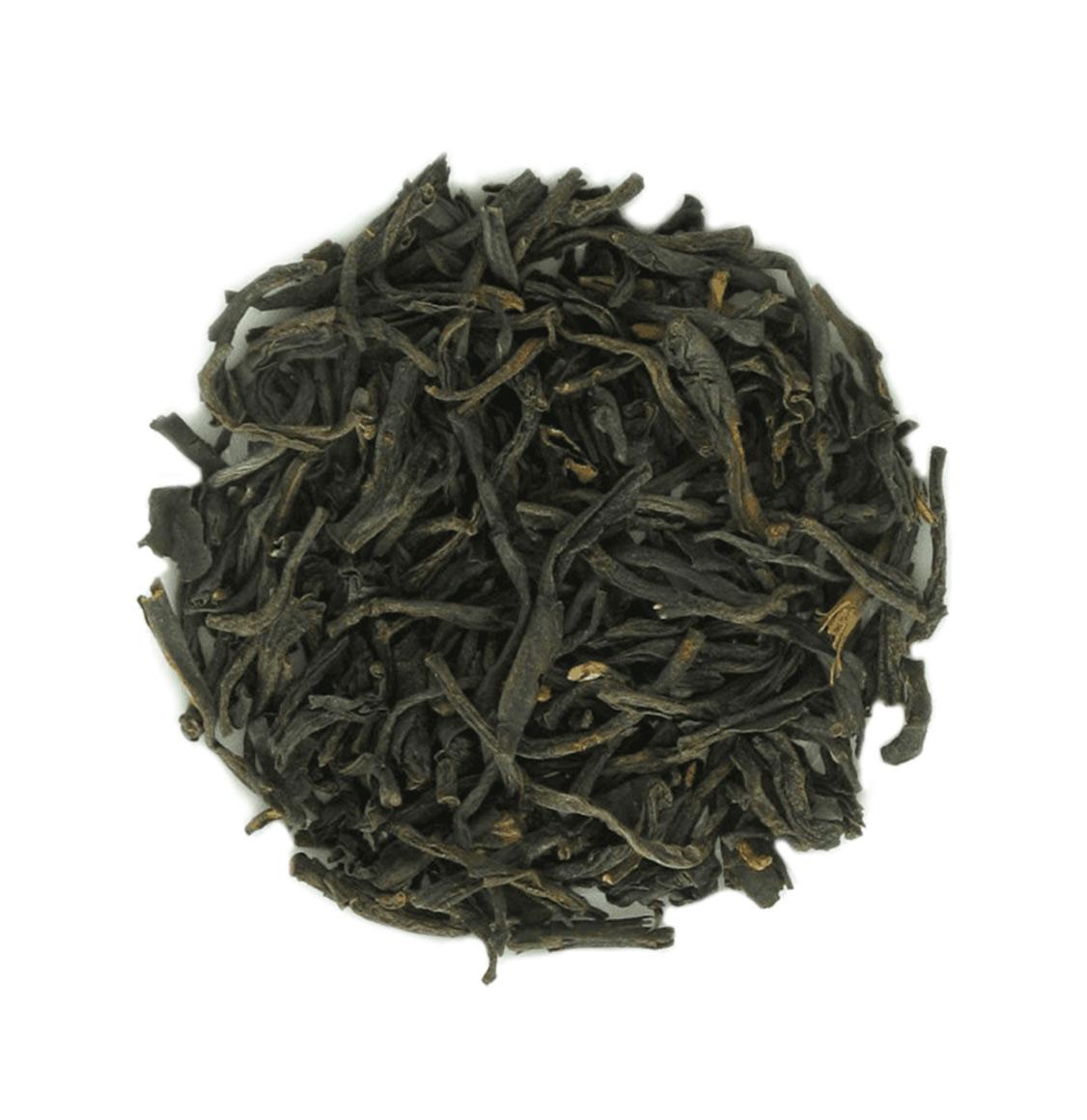 Kusmi Tea St Petersburg Exclusive Blend 125g