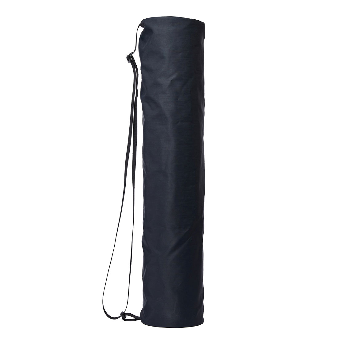 Sandqvist Julia Yoga Mat Bag Black