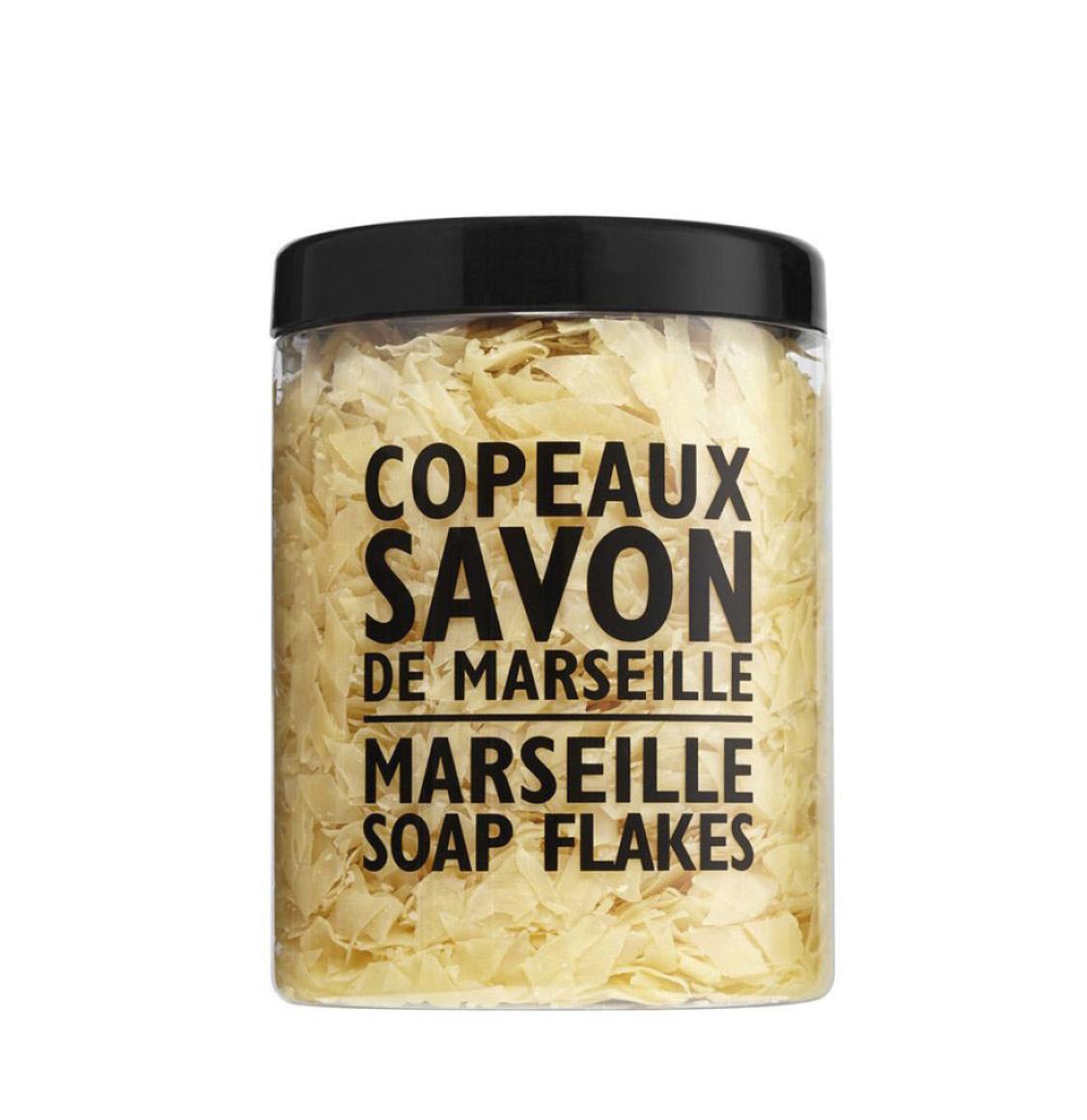 Compagnie De Provence Marseille Soap Flakes 350g
