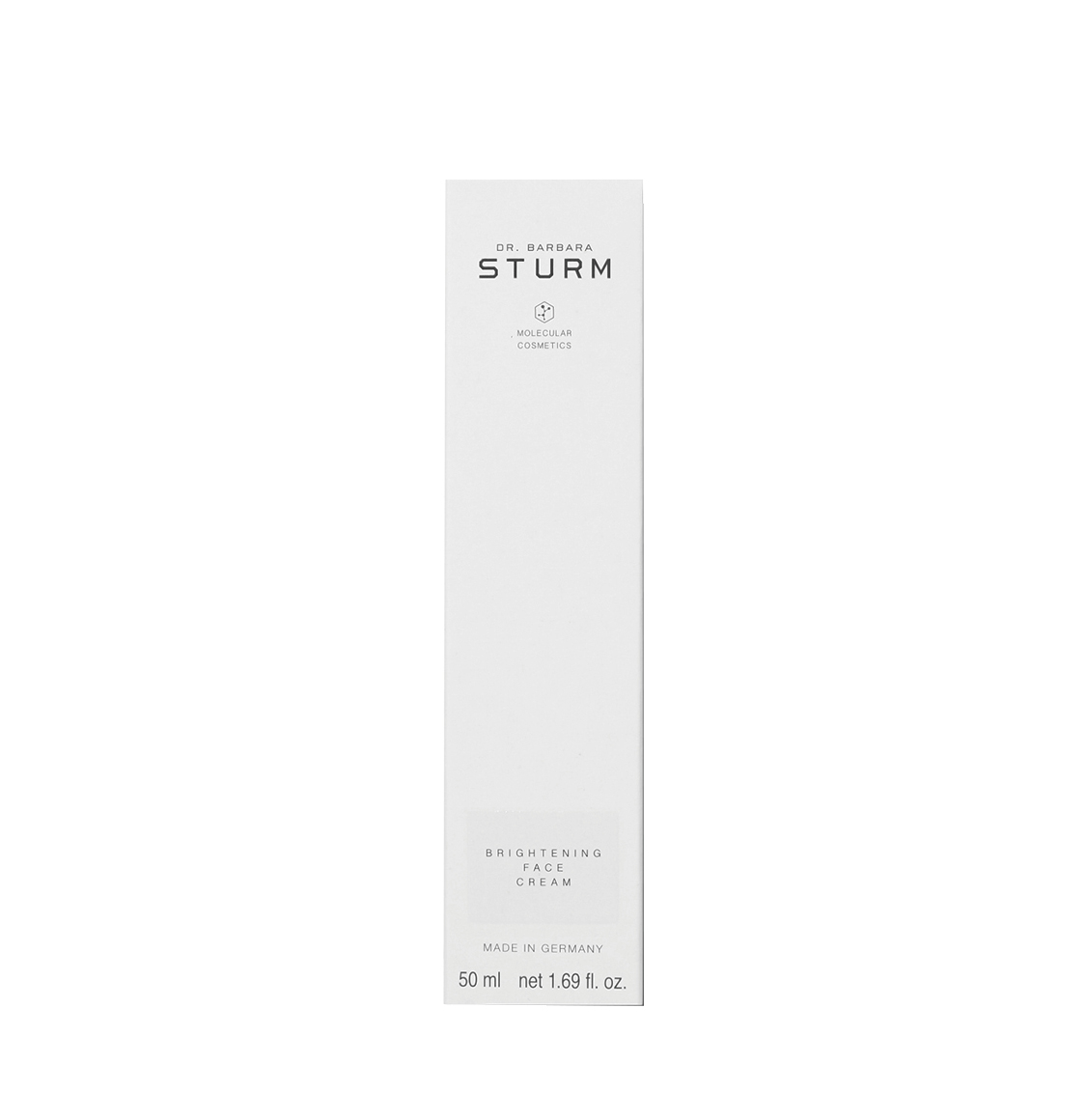 Dr. Barbara Sturm Brightening Face Cream 50ml