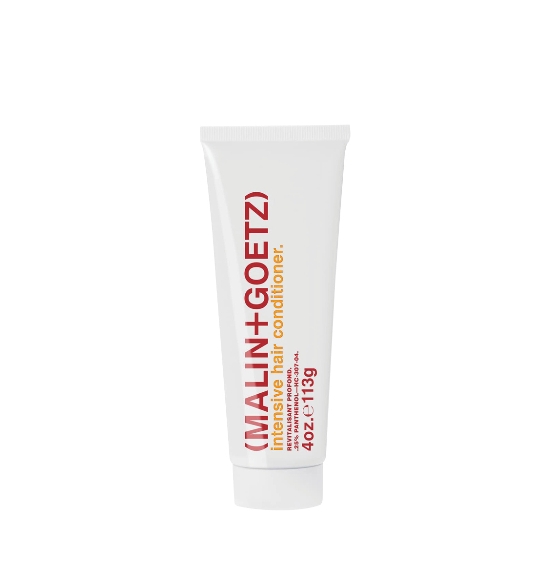 Malin and Goetz Intensive Hair Conditioner 113g