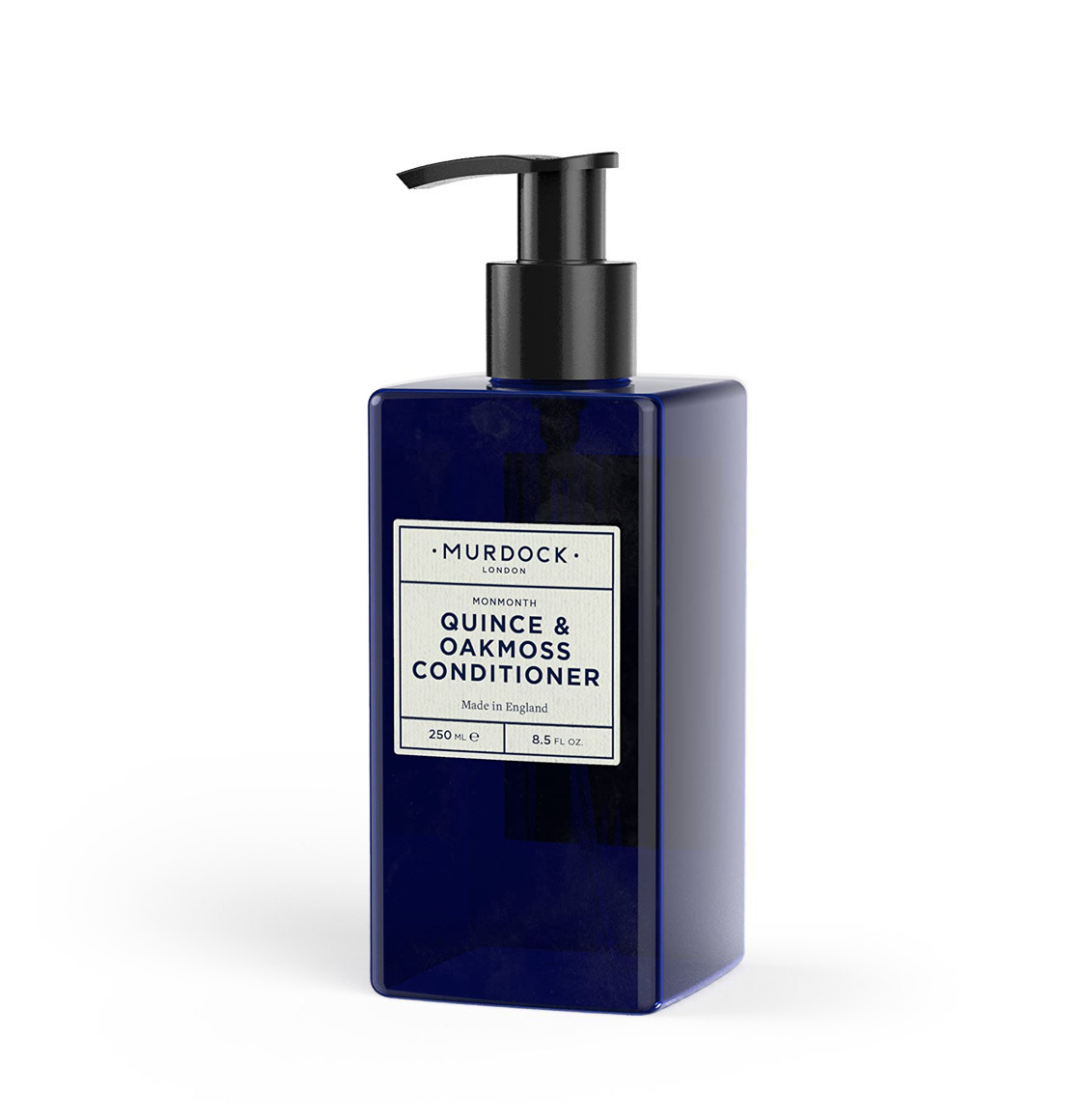 Murdock London Quince and Oakmoss Conditioner 250ml