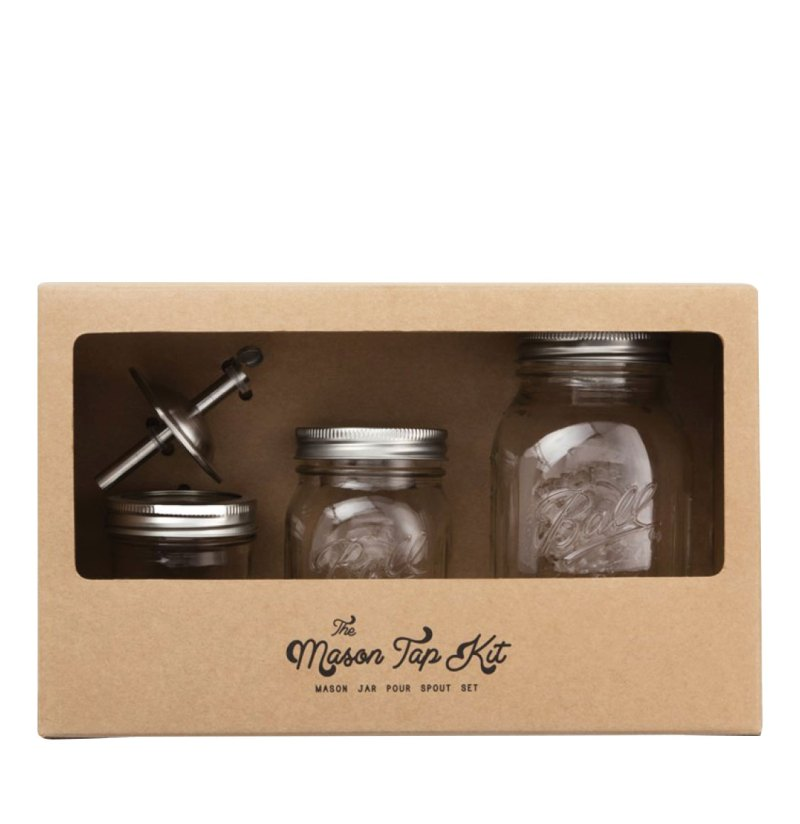 Craft Cocktail Collection Kit