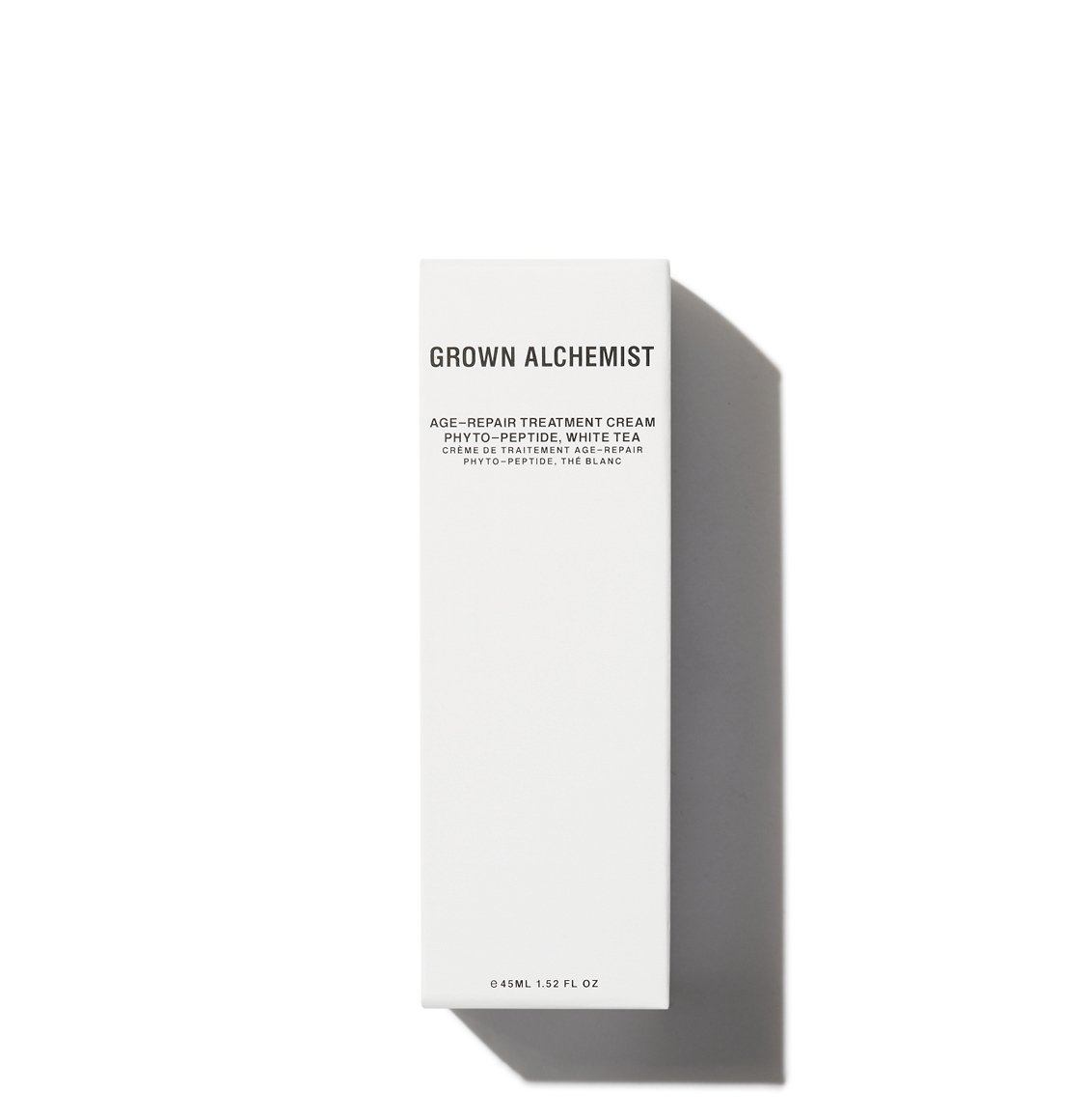 Grown Alchemist Age Repair Treatment Cream 45ml