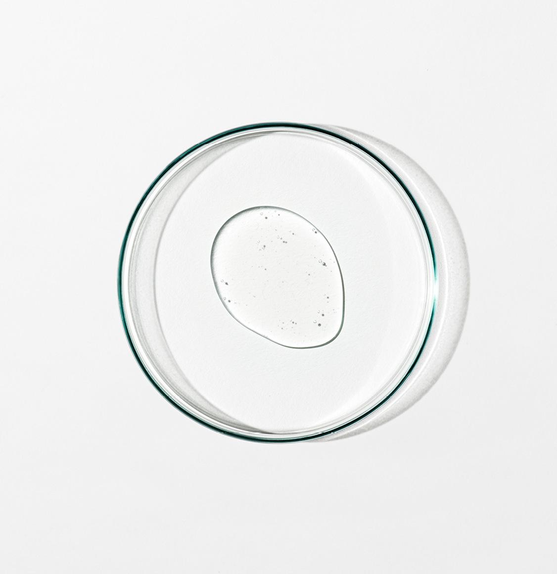 Grown Alchemist Hydra-Gel Hand Sanitizer 50ml