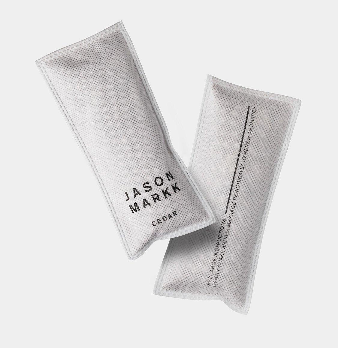 Jason Markk Daily Shoe Care Kit