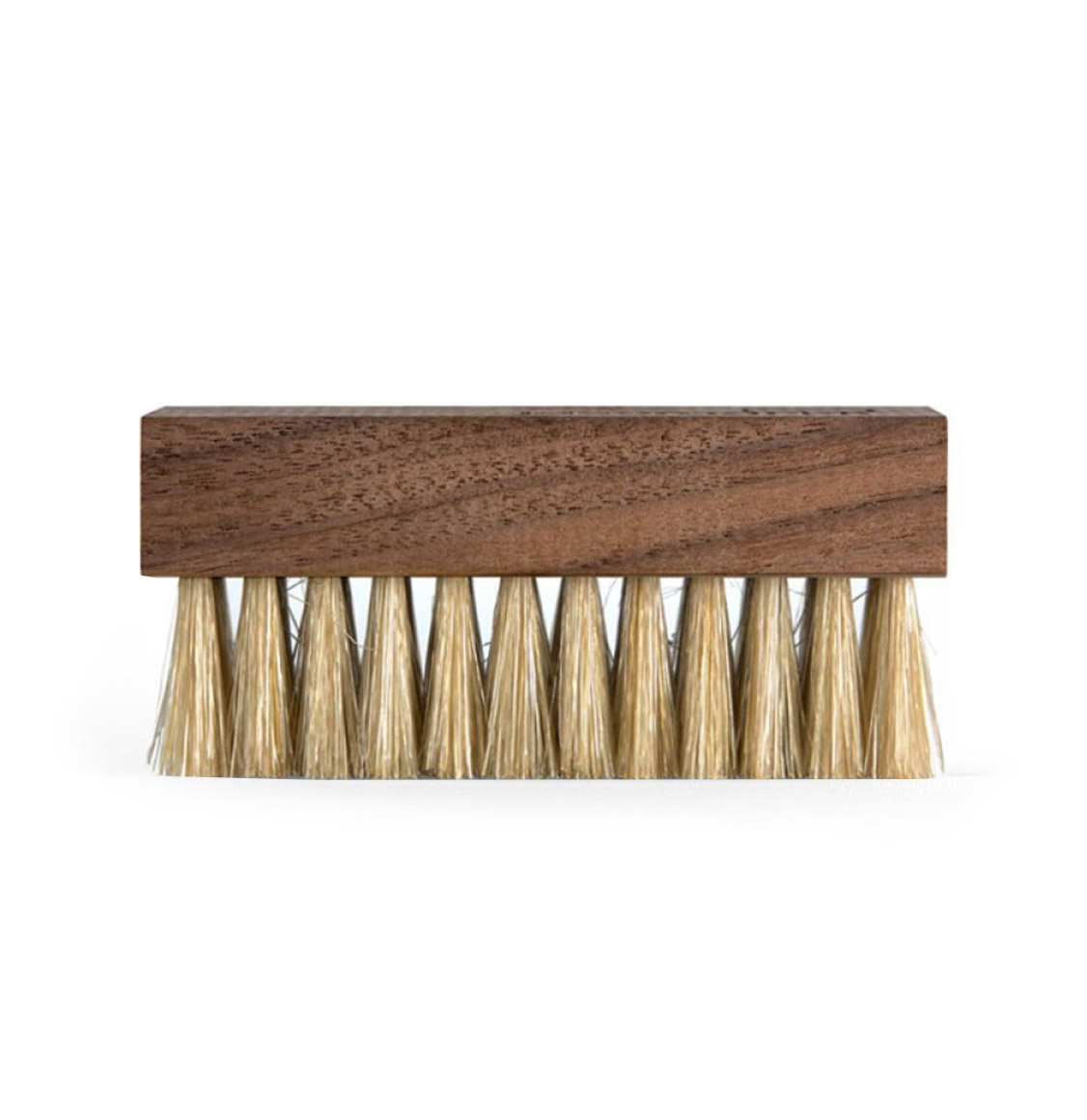 Jason Markk Premium Shoes Cleaning Brush