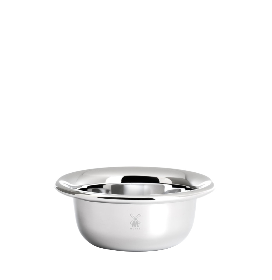 Muhle Stand With Bowl