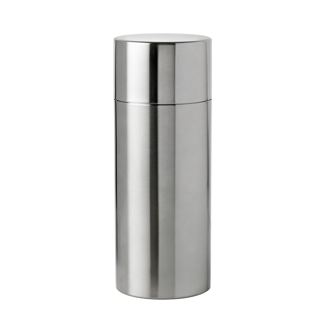 Stelton Stainless Steel Cocktail Shaker