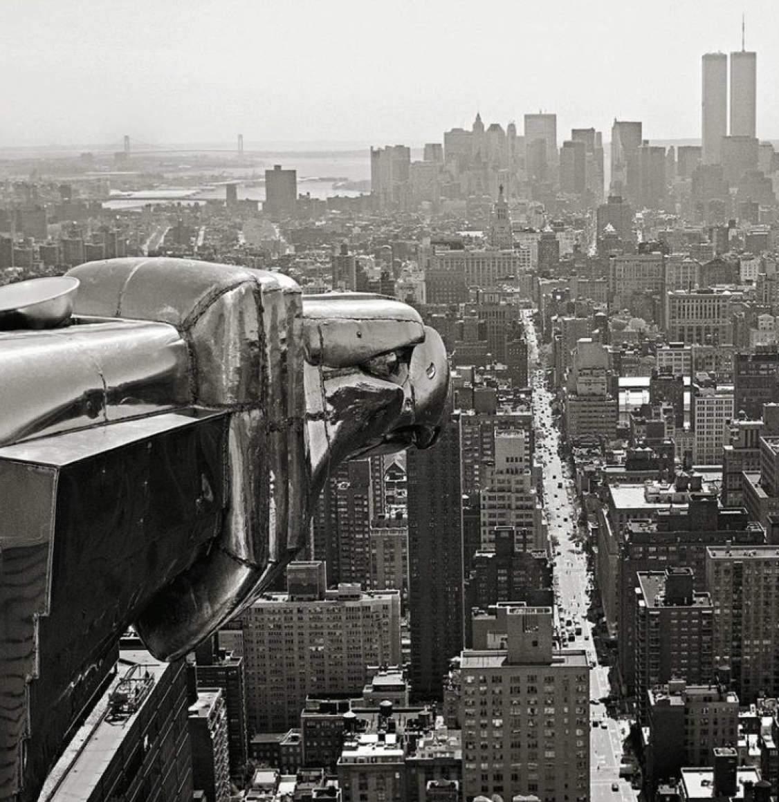 TeNeues Iconic New York