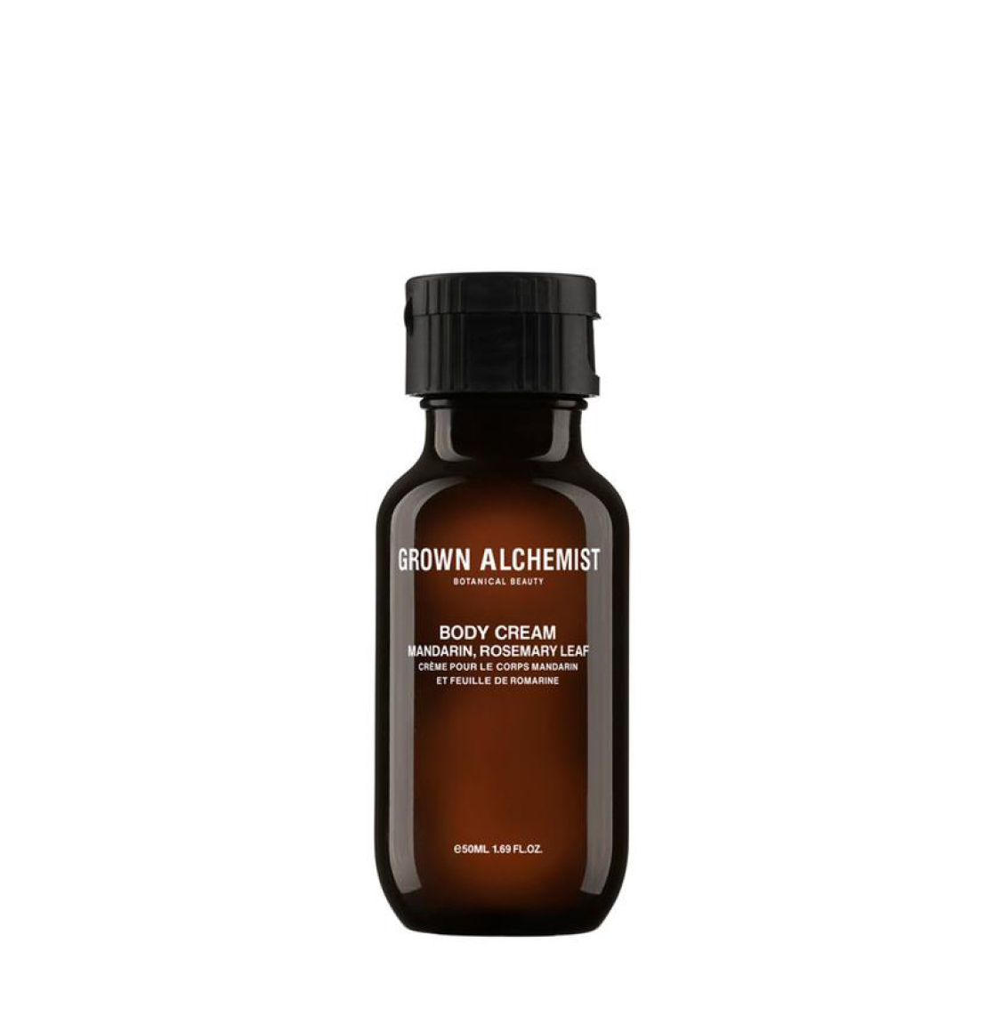 Grown Alchemist Body Cream 50ml