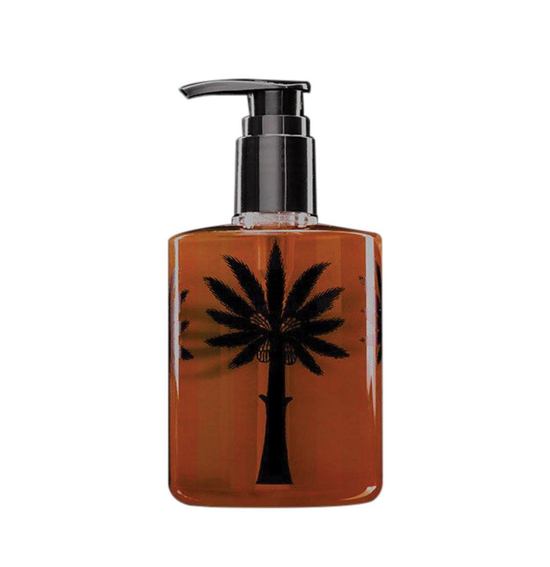 Ortigia Sicilia Orange Blossom Liquid Soap 300ml
