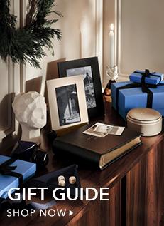Όλα Τα Δώρα