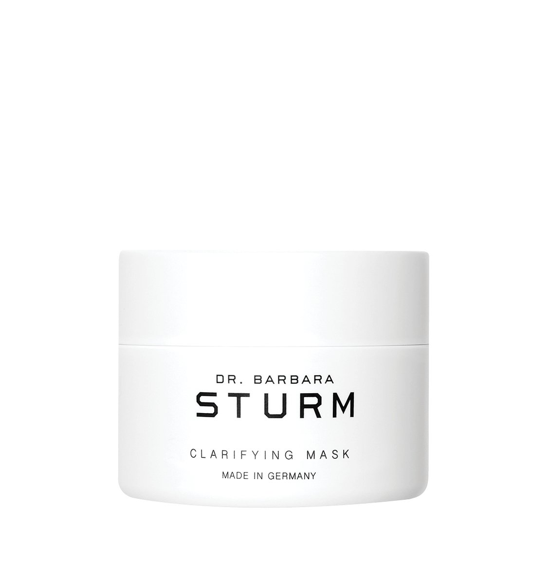 Dr. Barbara Sturm Clarifying Face Mask 50ml