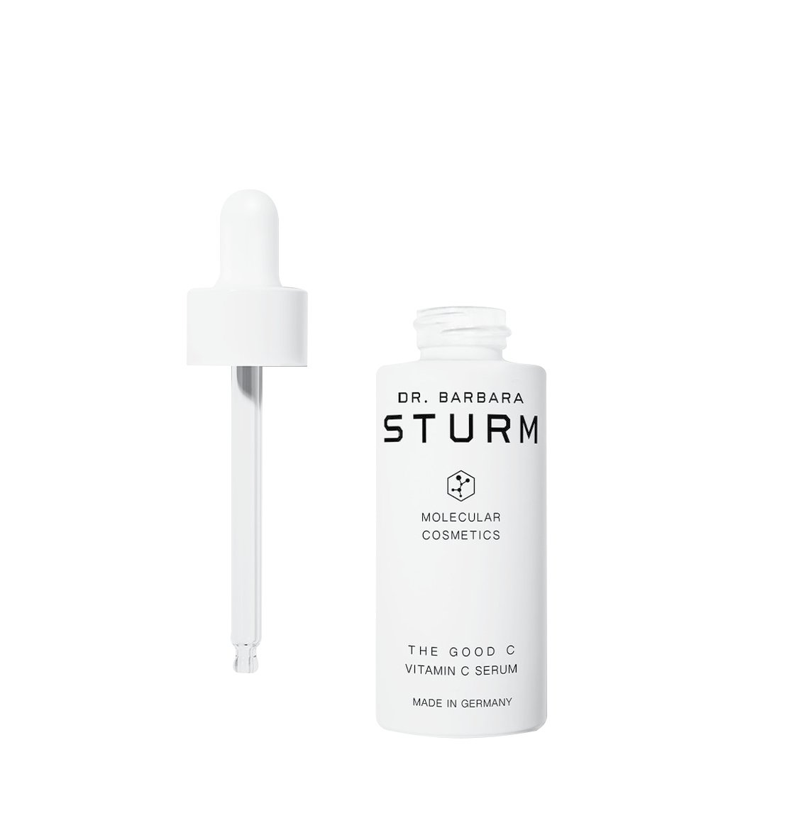 Dr. Barbara Sturm The Good C Vitamin C Serum 30ml
