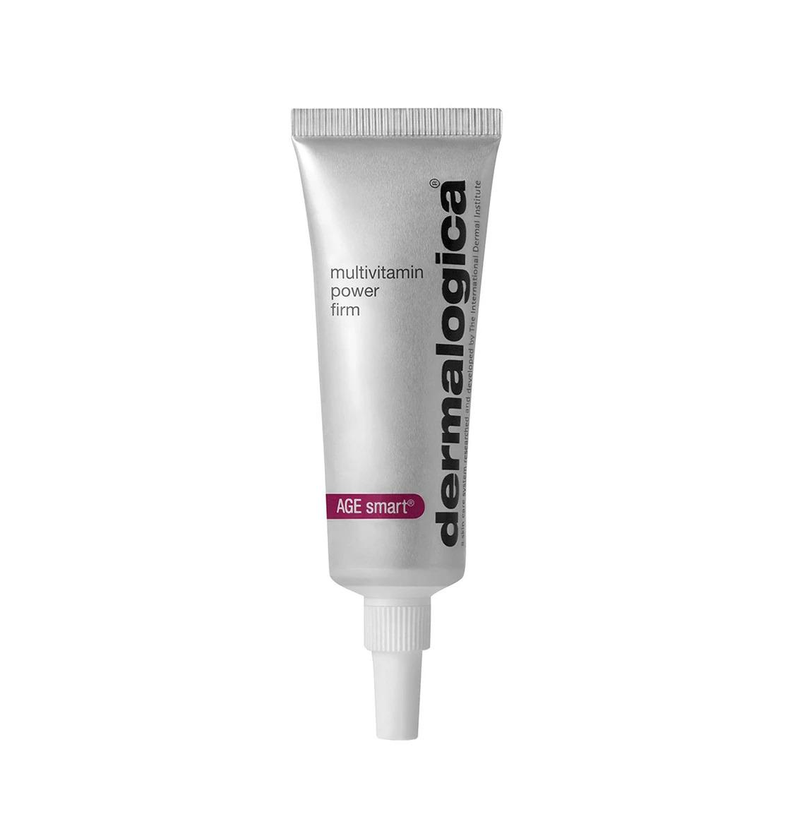 Dermalogica Age Smart MultiVitamin Power Firm Eye Cream 15ml