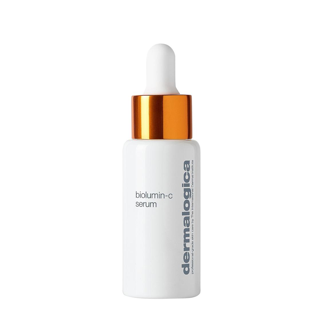 Dermalogica Biolumin-C Vtamin C Serum 30ml