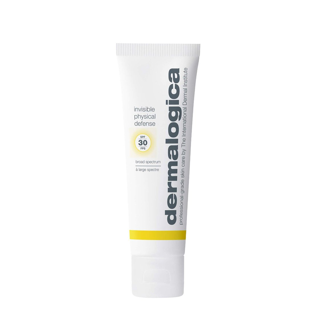 Dermalogica Invisible Physical Defense SPF30 15ml