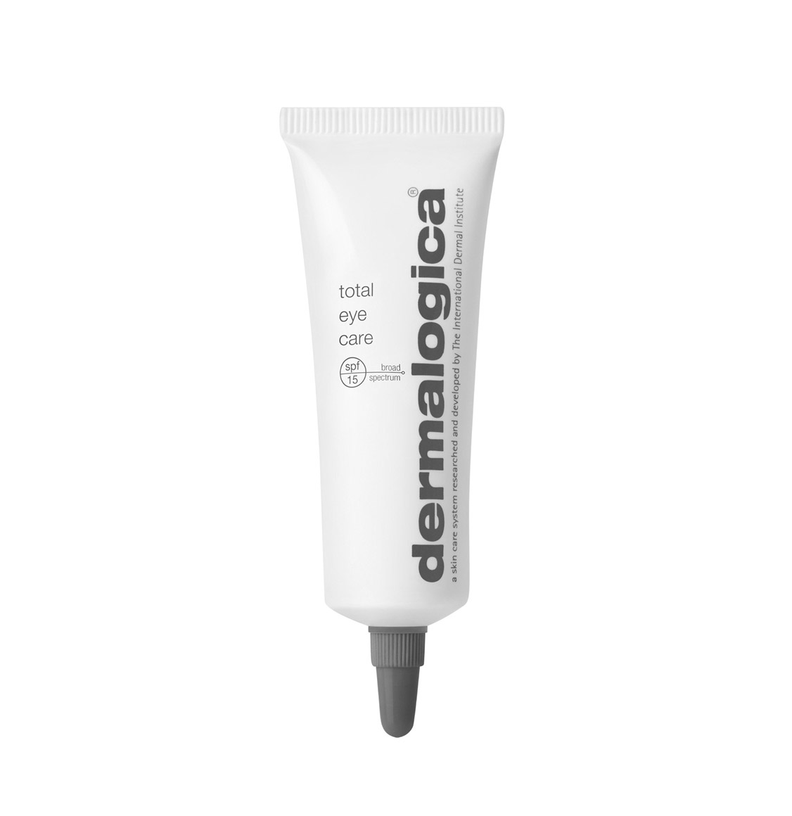 Dermalogica Total Eye Care With SPF15 15ml