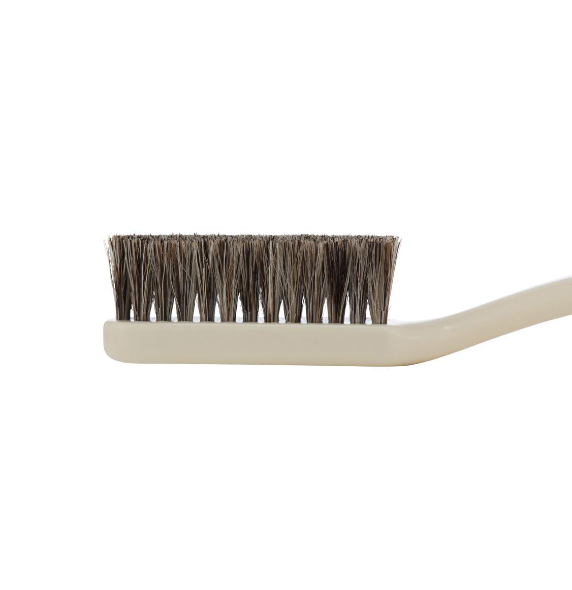 D R Harris Super Soft Badger Bristle Toothbrush