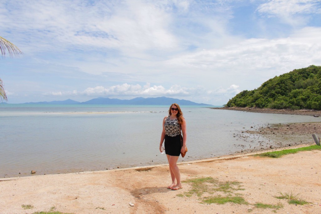 Koh Samui, Thailand - The Project Lifestyle