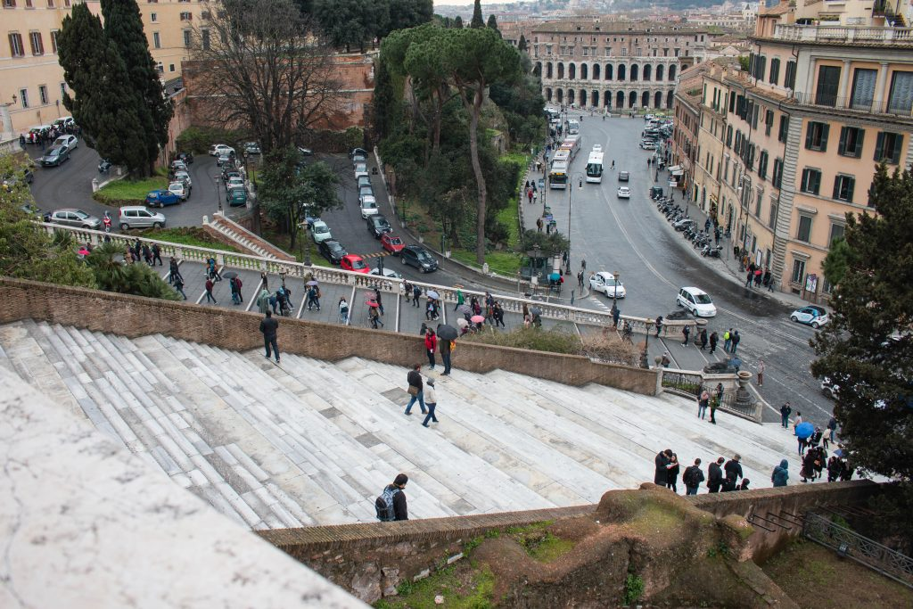 Rome - The Project Lifestyle-27