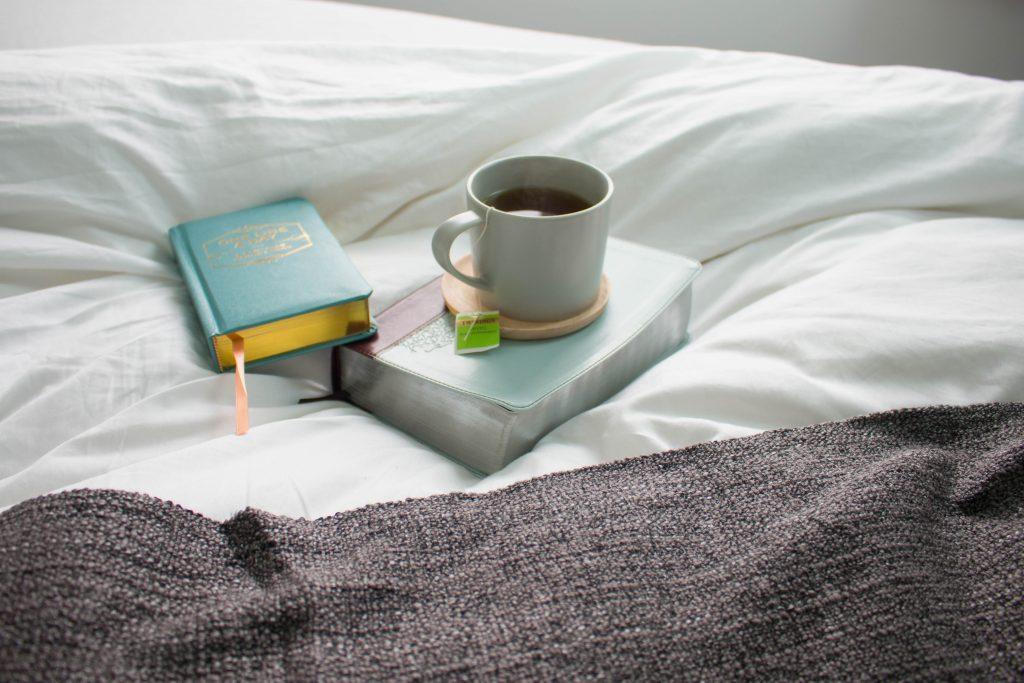 Sleep Easy with Leesa - The Project Lifestyle-8