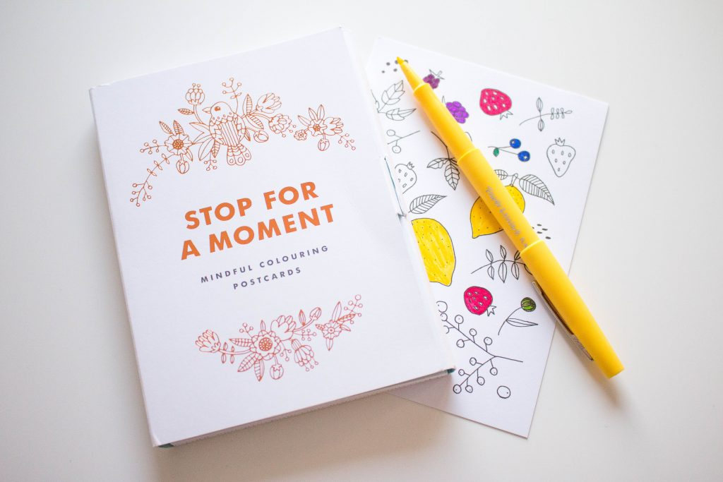 Springtime Stationery Favourites - The Project Lifestyle