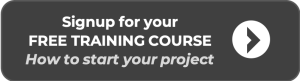 Free Project Management Training Course
