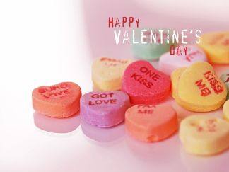 valentines-day-wallpaper-download