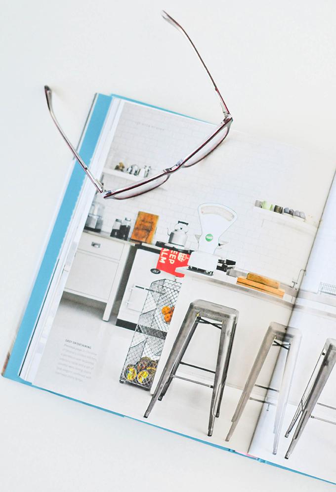 Read It \\ Fave Home Design Books