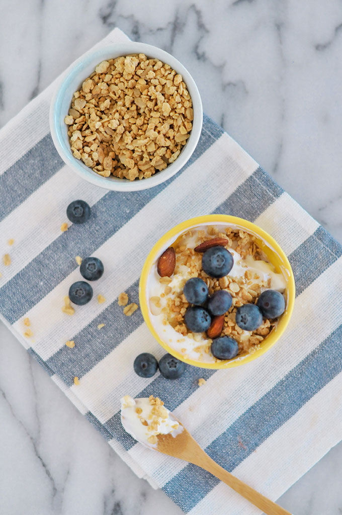 3 Ways To Serve Oatmeal