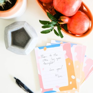 #ProperPrintables \\ Printable To Do List To Keep Up With Your Daily Schedule