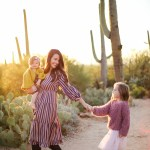 Real Talk with Real Moms \\ Going From One Kid To Two
